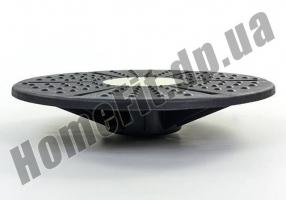 Балансировочный диск Balance Board фото 3
