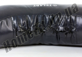 Болгарский мешок Bulgarian bag от 8 до 15 кг: фото 1