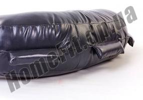 Болгарский мешок Bulgarian bag от 8 до 15 кг: фото 7
