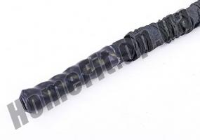 Канат для кроссфита в защитном рукаве Battle Rope : фото 6