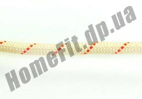 Деревянные кольца 4457 для гимнастики и кроссфита:фото 4