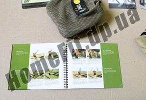 Петли TRX Force Kit купить в Херсоне и Черкассах
