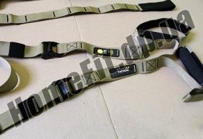 Петли TRX Force Kit купить в Киеве