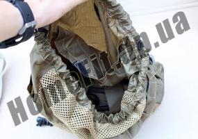 Петли TRX Force Kit: Tactical-фото сумка