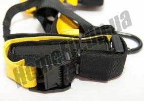 Петли TRX PRO Pack-2 (P2): фото 3