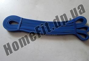 Резиновые петли 17-B: XXS/2-15 кг купить в Херсоне и Запорожье