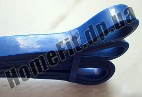 Резиновые петли 17-B: XXS/2-15 кг купить в Киеве и Днепропетровске