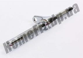 Ровная ручка на тренажер 40 см ТА-5701: фото 2