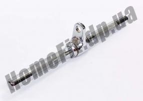 Ровная ручка на тренажер 40 см ТА-5701: фото 3