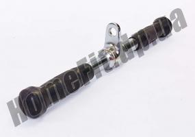 Ровная рукоять для тренажера 40 см ТА-5703: фото 1