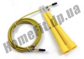 Скакалка скоростная Speed Cable Rope: фото 7
