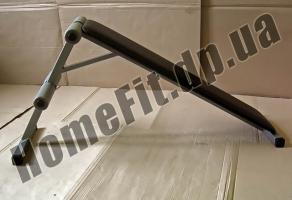 Скамья для пресса MH-0014 купить в Полтаве и Сумах