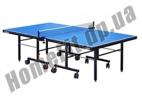 Стол для настольного тенниса профессиональный G-profi: фото 2