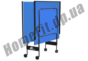 Стол для настольного тенниса для закрытых помещений GK-3/GP-3: фото 2