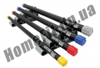 БодиБары PS 3-4-5-6-7-8 кг (Гимнастическая палка): Фото 2