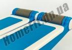 Доска для стретчинга (Stretch Board) Pro Supra 7310: фото 3