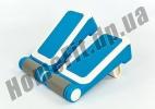 Доска для стретчинга Pro Supra 7310