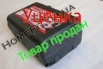 """Гантели разборные окрашенные """"YORK"""" 2 по 10 кг в кейсе (УЦЕНКА)"""