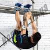 Инверсионные (гравитационные) ботинки JT02 фото 5