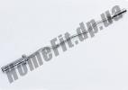 Гриф для штанги EZ с подшипниками OB-47C2