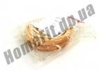 Деревянные кольца 4457 для гимнастики и кроссфита:фото 3