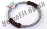 Изотоническое кольцо Pilates Ring для пилатеса  фото 4