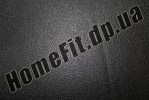Кожвинил - обивка скамьи для жима штанги МР-0025