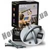 Крепление X-mount для петель TRX: упаковка