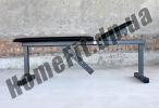 Лавка MH-0017 по доступной цене