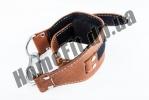 Манжета для тяги SC-0326 (кожа)
