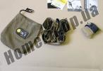 Петли подвесные для кроссфита TRX Force Kit 3722-01 купить