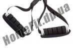 Петли тренировочные подвесные PS FI-109F купить в Мукачево и Никополе