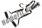 Петли подвесные тренировочные PS FI-109F