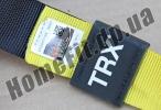 Петли TRX PRO Pack голограмма