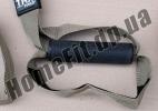 Петли TRX Force Kit: Tactical-фото резиновые ручки
