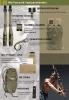 Петли TRX Force Kit: Tactical: полностью оригинальная комплектация