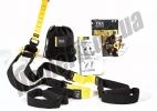 Петли TRX PRO Pack-2 (P2): фото 1