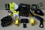 Петли TRX PRO Pack купить в Украине