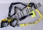 Петли TRX Suspension Trainer: фото 2