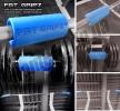 Расширитель грифа Fat Gripz Extreme: фото 7