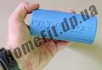 Расширитель грифа Fat Gripz 10x5 см (2 шт)