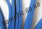 Резиновые петли 17-B: XXS/2-15 кг купить в Харькове и Николаеве
