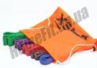 Резиновые петли – комплект (5 шт): фото