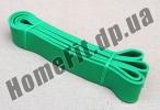 Резиновые петли L/19-65 кг