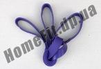 Резиновые петли M фиолетовая для кроссфита