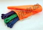 Резиновые петли – набор из 3 шт: фото 2