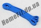 Резиновые петли XXS синяя сопротивление 2-15 кг
