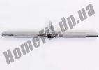Ручка для тренажера ровная 40 см ТА-5701