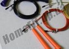 Скакалка скоростная Speed Cable Rope: фото 10