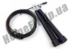 Скакалка скоростная Speed Cable Rope: фото 4